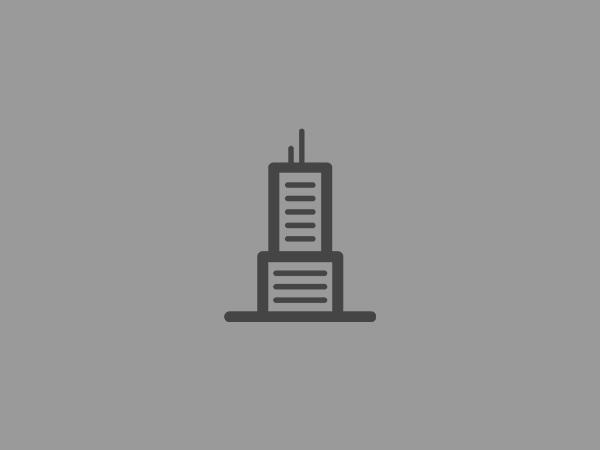 ANOB – Associação dos Naturais e Amigos da Freguesia de Oliveira do Bairro