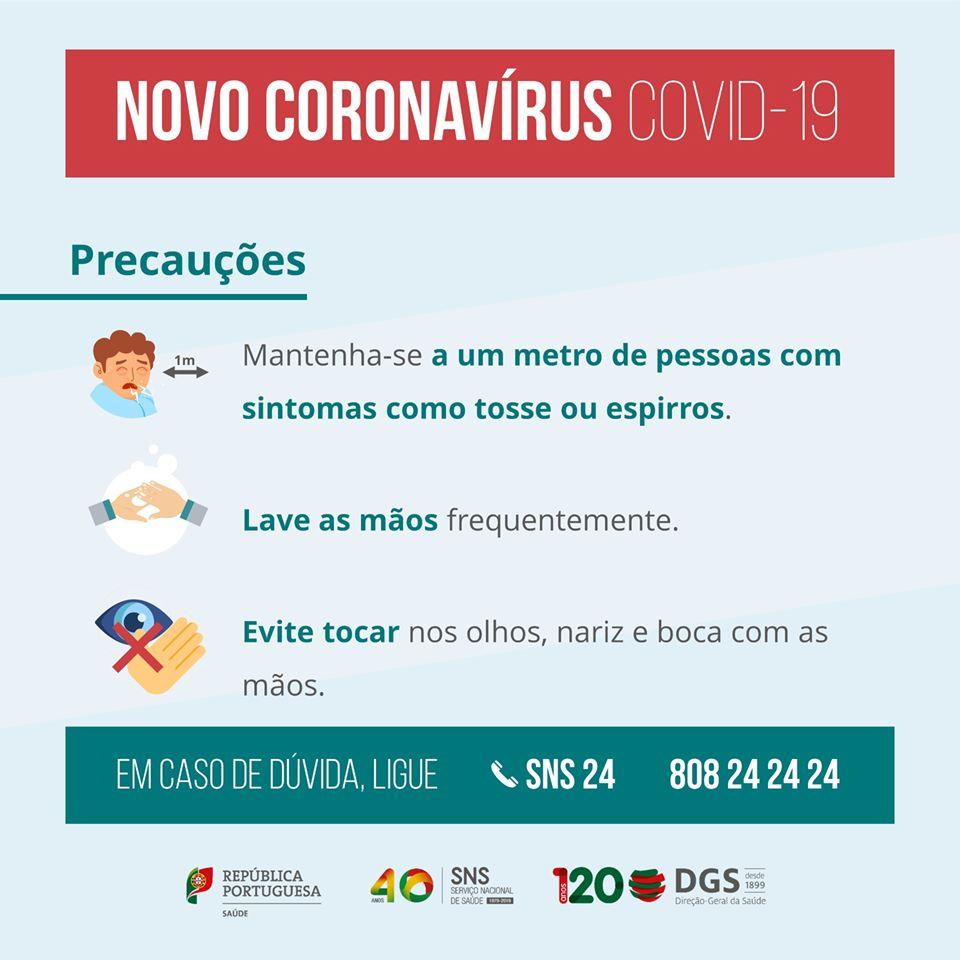 COMUNICADO - Universidade Sénior de Oliveira do Bairro