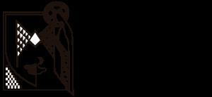 Santa Casa da Misericórdia de Oliveira do Bairro