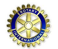 Rotary Clube de Oliveira do Bairro