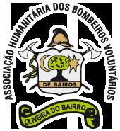 Bombeiros Voluntários de Oliveira do Bairro