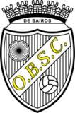 Oliveira do Bairro Sport Clube