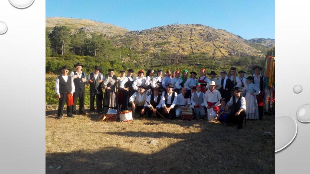 Acordy Verdy (Grupo Folclórico Identidade Lusa)