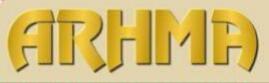 AHRMA – Associação Humanitária e Recreativa de Montelongo da Areia
