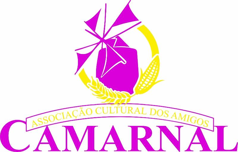 Associação Cultural dos Amigos do Camarnal