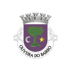 CM Oliveira do Bairro