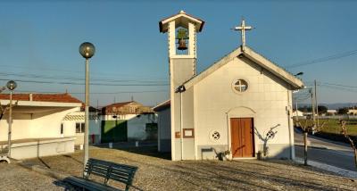 Igreja do Repolão