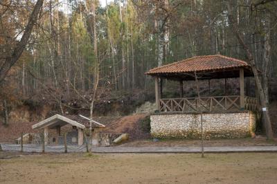 Parque da Seara