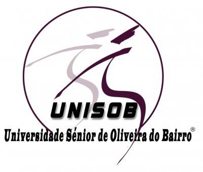 UNISOB